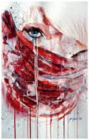 Curtain by jane-beata