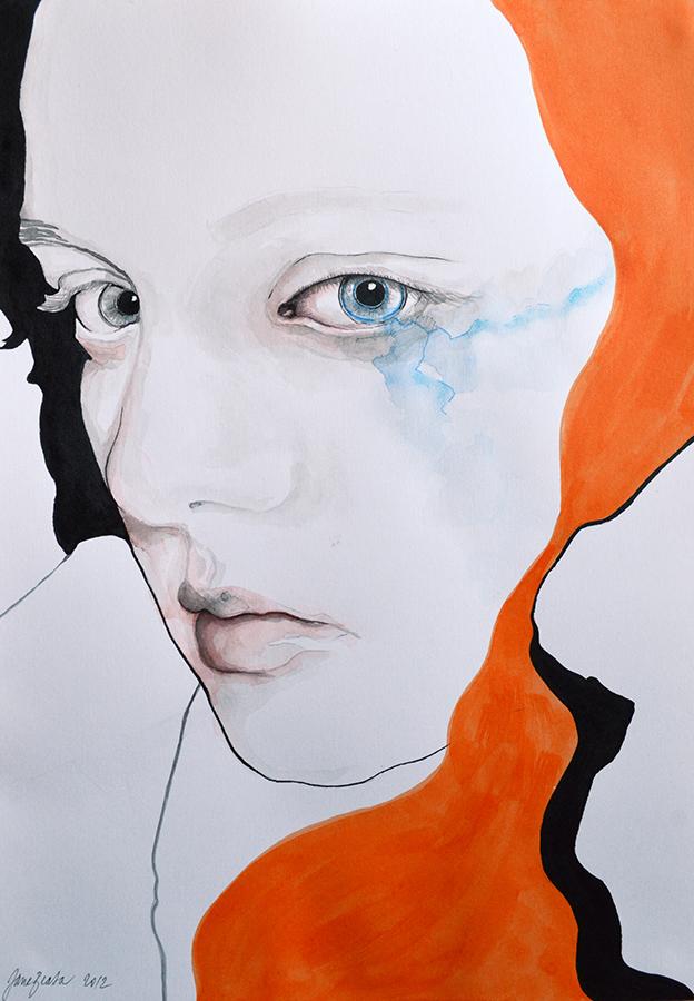 Untitled by jane-beata
