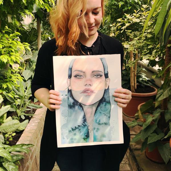 jane-beata's Profile Picture