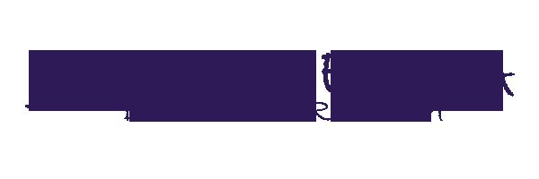 Jane-Beata deviantart logo by jane-beata