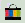 Ebay Icon by jane-beata