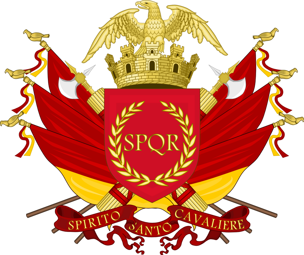 For rome be free and prosper long by firelord zuko on deviantart for rome be free and prosper long by firelord zuko biocorpaavc