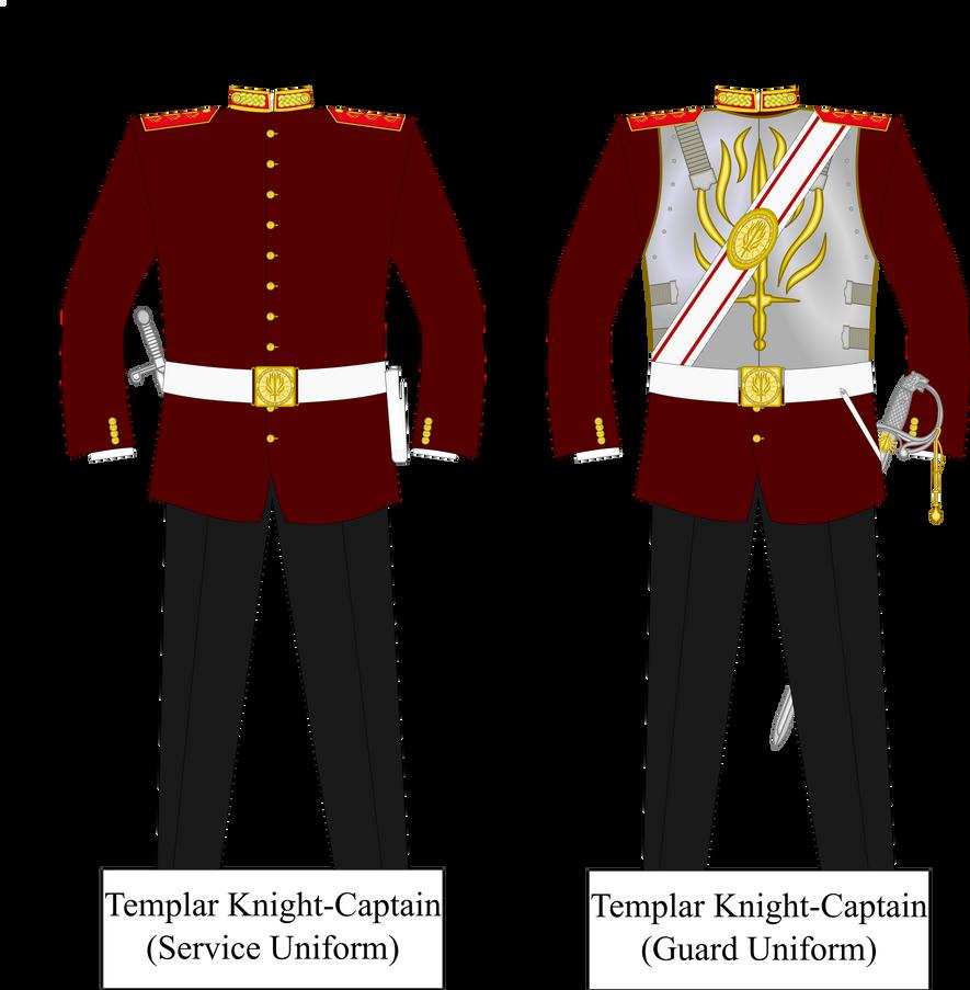Firelord zuko imperator britannicae deviantart