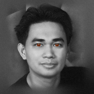 Erwin Pineda by erwinpineda