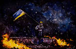 Ukr Revolution 2014