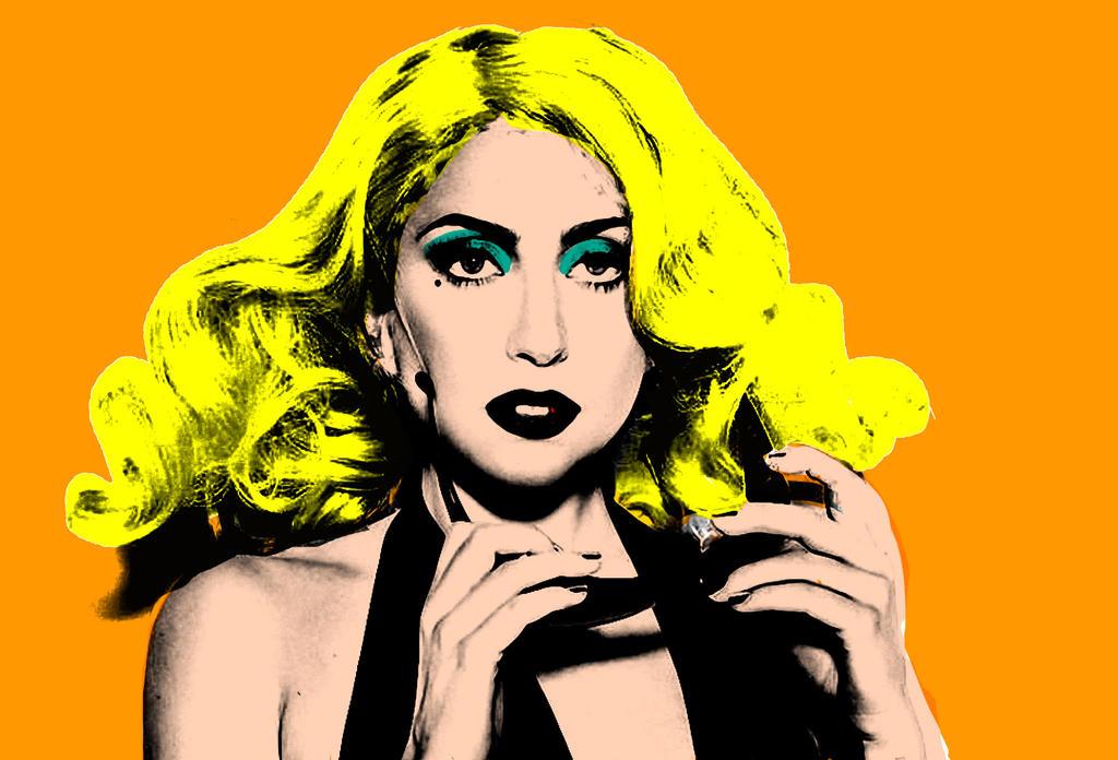 lady_gaga_pop_art_by_fangles_d6gkd6c-fullview.jpg?token=eyJ0eXAiOiJKV1QiLCJhbGciOiJIUzI1NiJ9.eyJzdWIiOiJ1cm46YXBwOjdlMGQxODg5ODIyNjQzNzNhNWYwZDQxNWVhMGQyNmUwIiwiaXNzIjoidXJuOmFwcDo3ZTBkMTg4OTgyMjY0MzczYTVmMGQ0MTVlYTBkMjZlMCIsIm9iaiI6W1t7ImhlaWdodCI6Ijw9Njk2IiwicGF0aCI6IlwvZlwvYjVmOTNlYTEtNDQyOS00ZTk1LThkZmQtNjZkZmU2MGQ3OTA0XC9kNmdrZDZjLWQ2MGVlOTg3LWE5NWUtNDhiNC1hMmVlLWIwMjQwZjQ2NDc0My5qcGciLCJ3aWR0aCI6Ijw9MTAyNCJ9XV0sImF1ZCI6WyJ1cm46c2VydmljZTppbWFnZS5vcGVyYXRpb25zIl19 Best Of Pop Art Lady Gaga @koolgadgetz.com.info