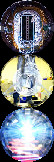 CERN Start Button 2 by lightbearer2015