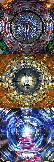 CERN Start Button by lightbearer2015