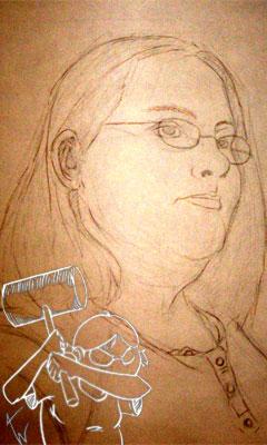 areyouokaypanda's Profile Picture