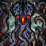 N'zoth The Old God