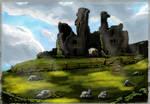 Scenario  Castle
