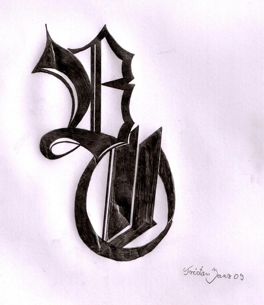 boehse onkelz tattoo drawing by time84 on deviantart. Black Bedroom Furniture Sets. Home Design Ideas