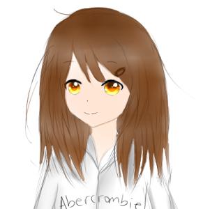 miki8263's Profile Picture