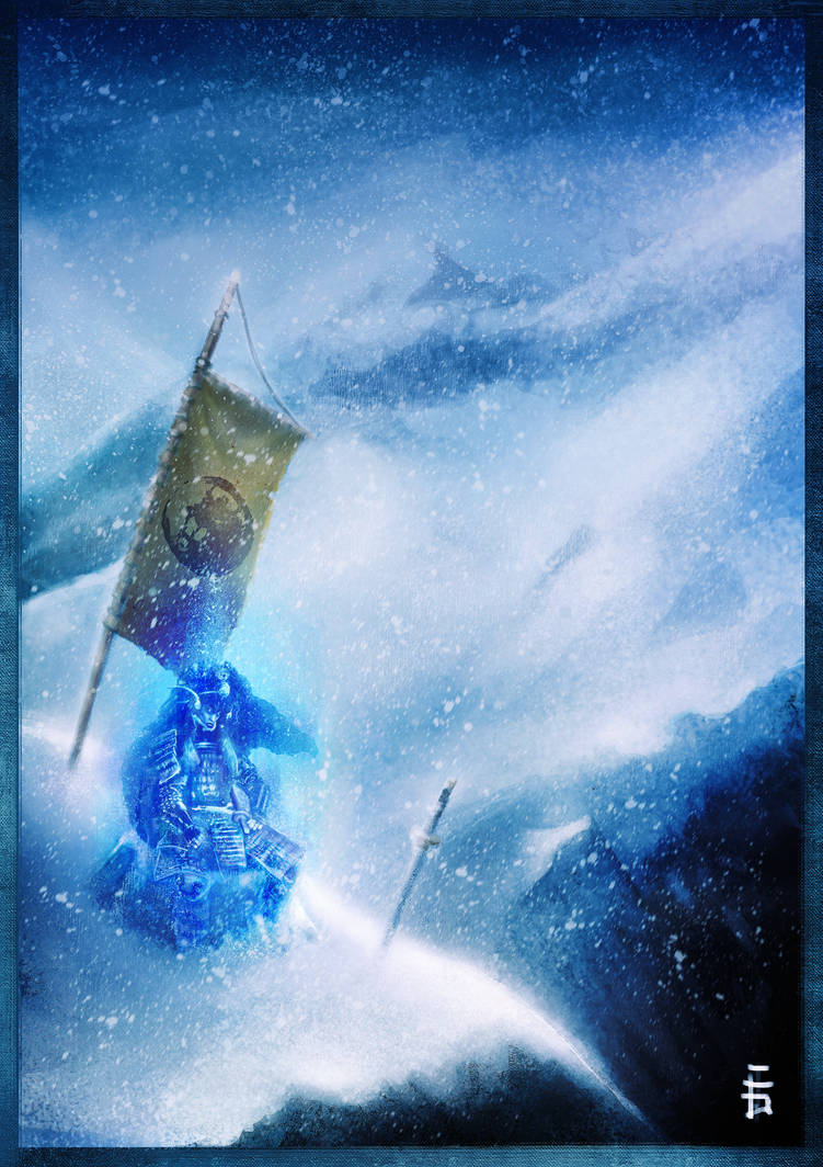 20180411 [Rokugan][Spirit of the Watcher][01][Web] by