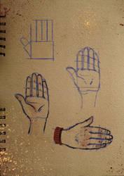 20210513 hands DA