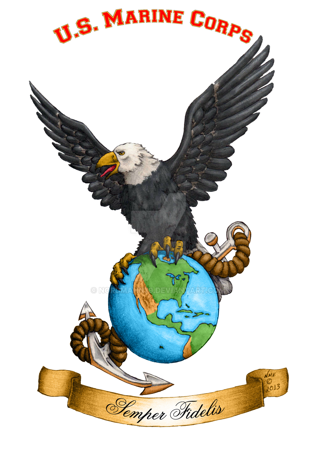 Turning globe clip art free download  RR collections