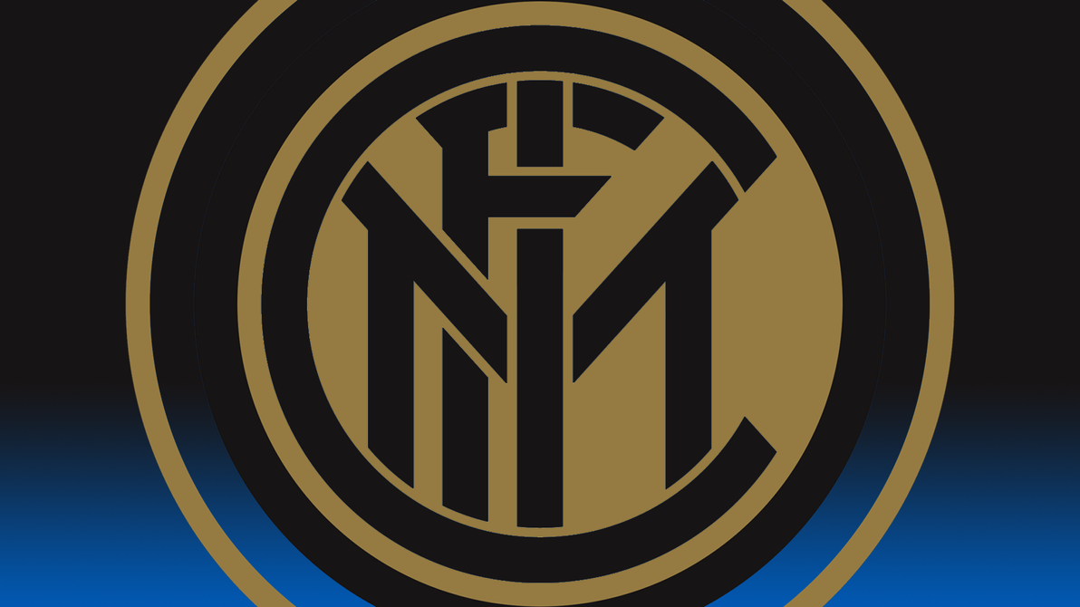 Fc inter milan by chinesecrack on deviantart fc inter milan by chinesecrack voltagebd Image collections