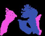 Catas Female Body 1