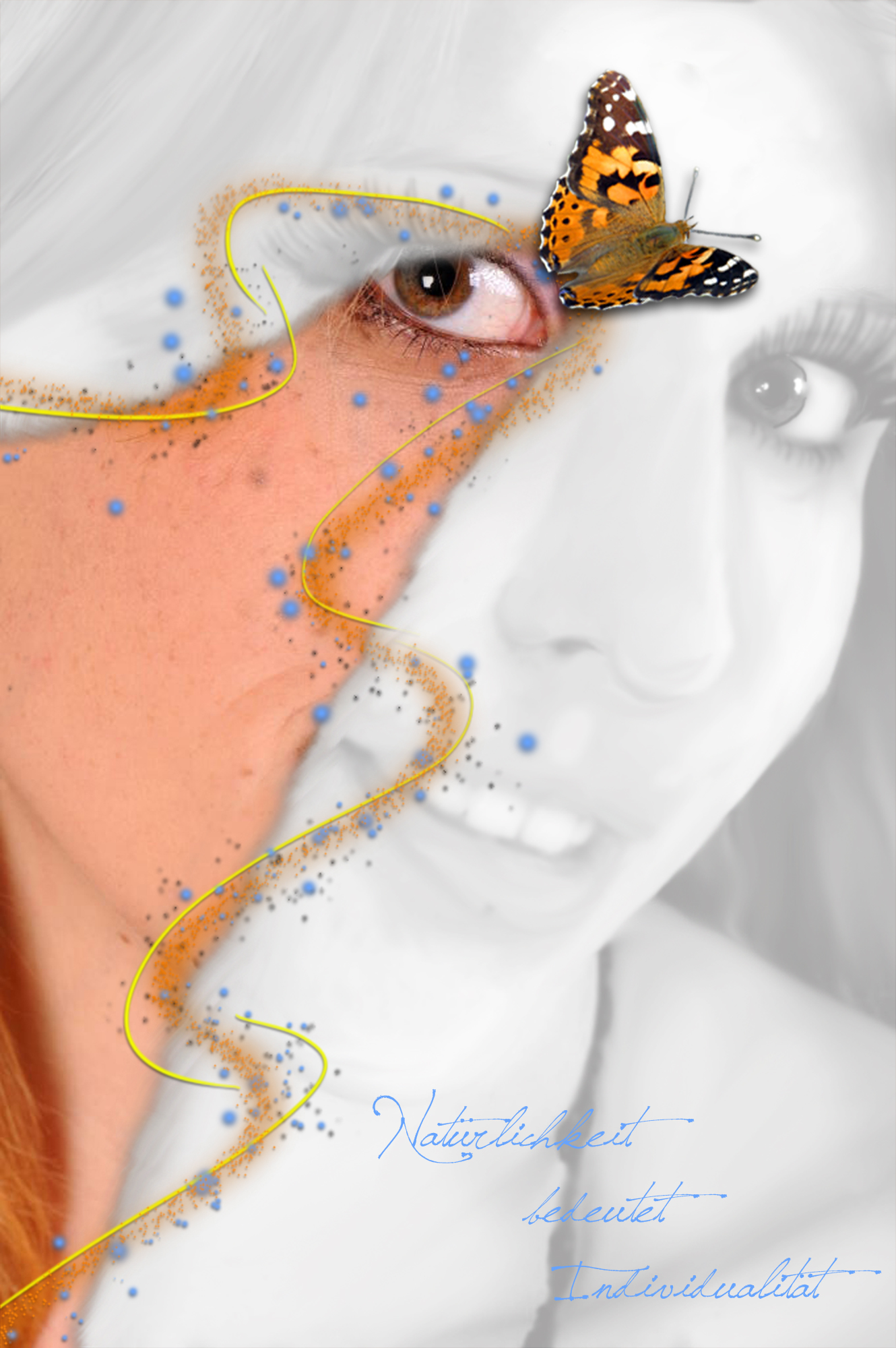 MinayasStudio's Profile Picture