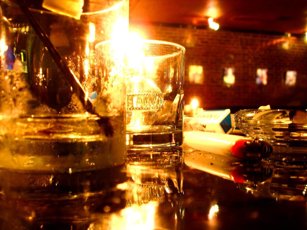Bar lights by philoblizzard2 on deviantart bar lights by philoblizzard2 aloadofball Choice Image