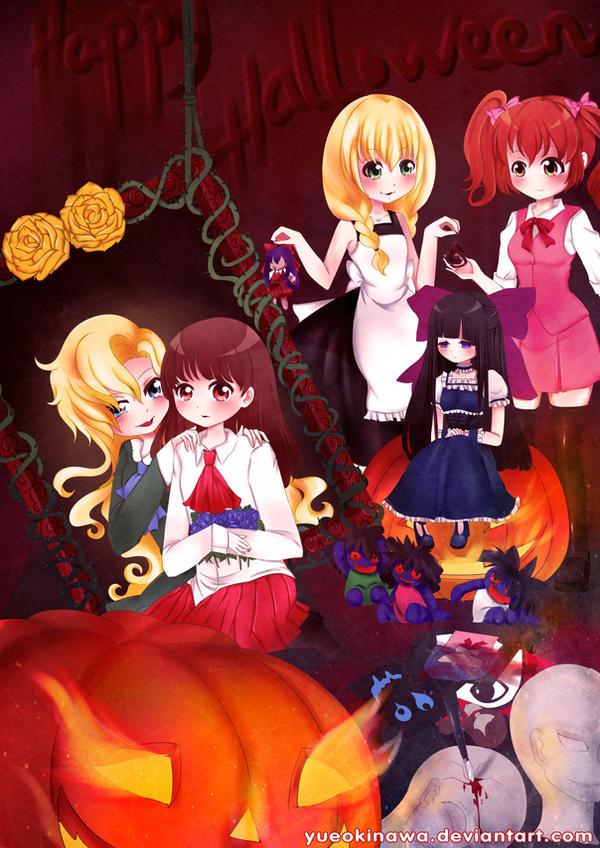 happy_halloween____by_yueokinawa-d9eu4sh