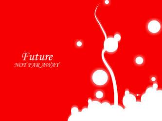 future by mnhalrj83