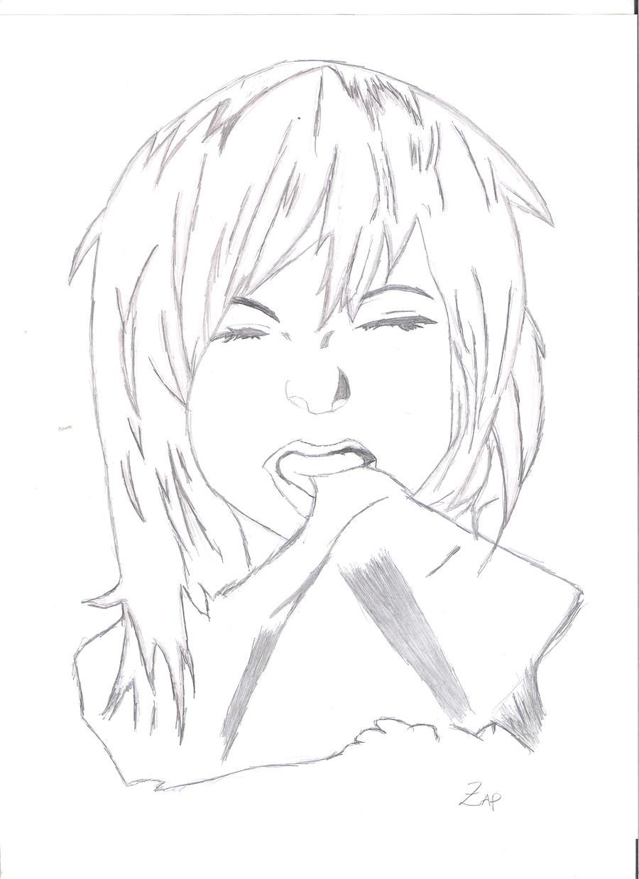Algunos Dibujos :D Dibujo_de_hayley_w__by_zapfir3-d3kwokz