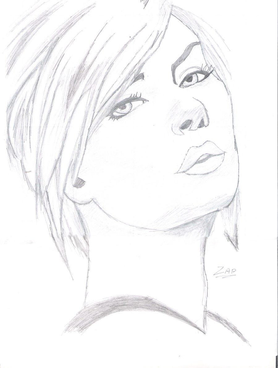 Algunos Dibujos :D Elisha_cuthbert_by_zapfir3-d3l2bi3