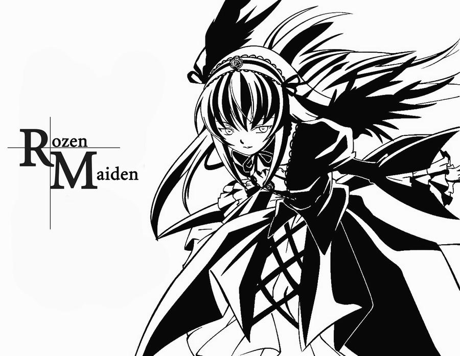 Algunos Dibujos :D Vector_rozen_maiden_by_zapfir3-d474yww
