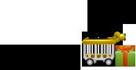 Buyers Club logo........ by rieli2boni2