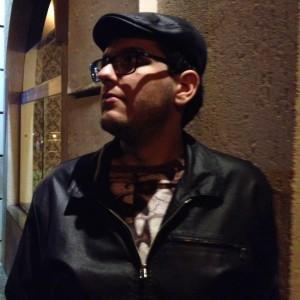 kamisorimiotto's Profile Picture