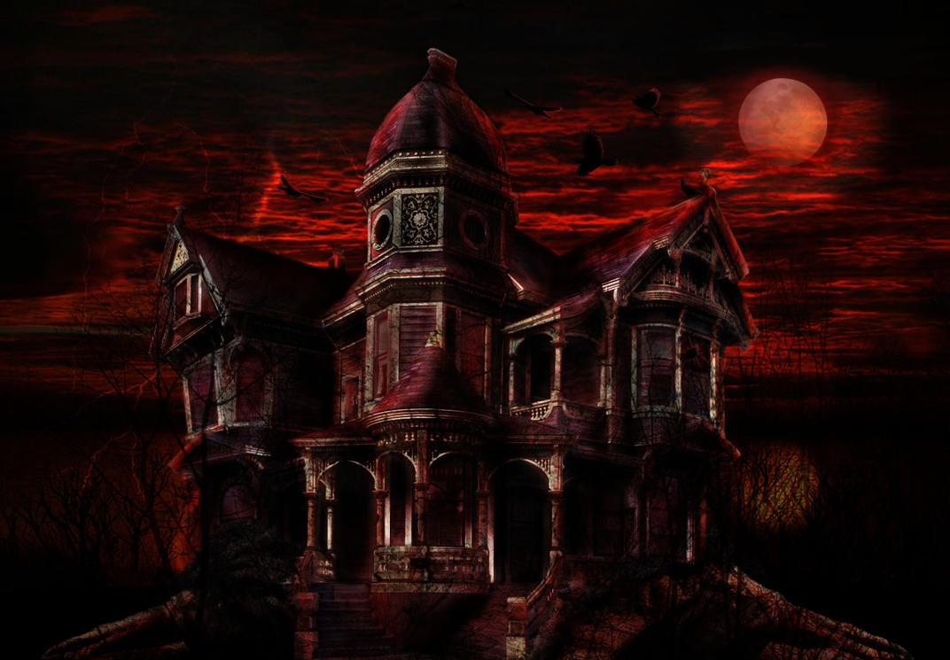 A Haunted House Mp4 Torrent
