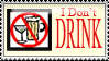 I Dont Drink by Tyleen
