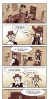 Jo strip 11