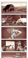 Jo strip 12