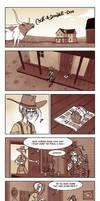 Jo strip 14 by JackPot-84