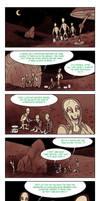 Jo strip 20