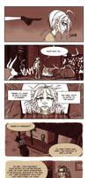 Jo strip 22 by JackPot-84