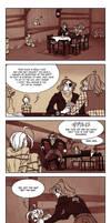 Jo strip 25
