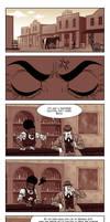 Jo strip 28