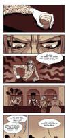 Jo strip 30