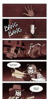 Jo strip 33