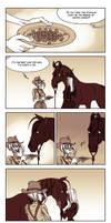Jo strip 39