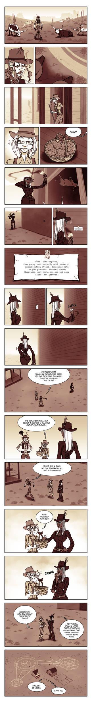 Jo strip 41