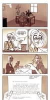 Jo strip 42 by JackPot-84