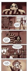 Jo strip 52 by JackPot-84