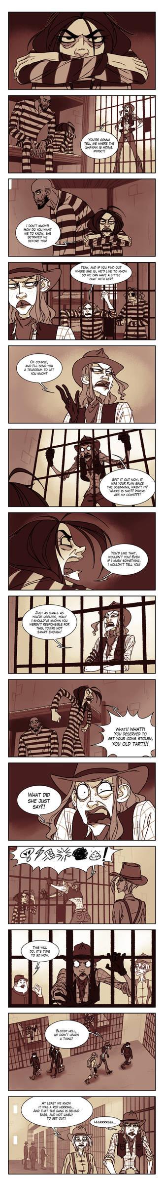 Jo strip 52