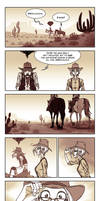 Jo strip 53