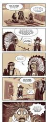 Jo strip 55 by JackPot-84
