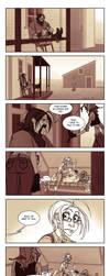 Jo strip 57 by JackPot-84